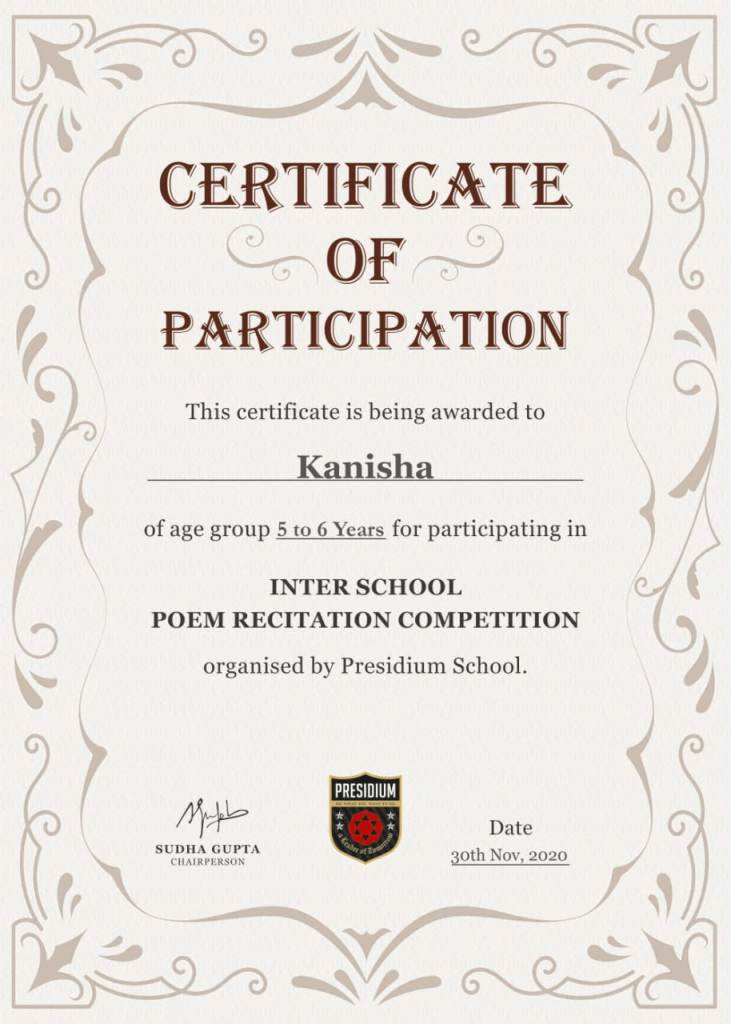 Top Schools in Pinjore