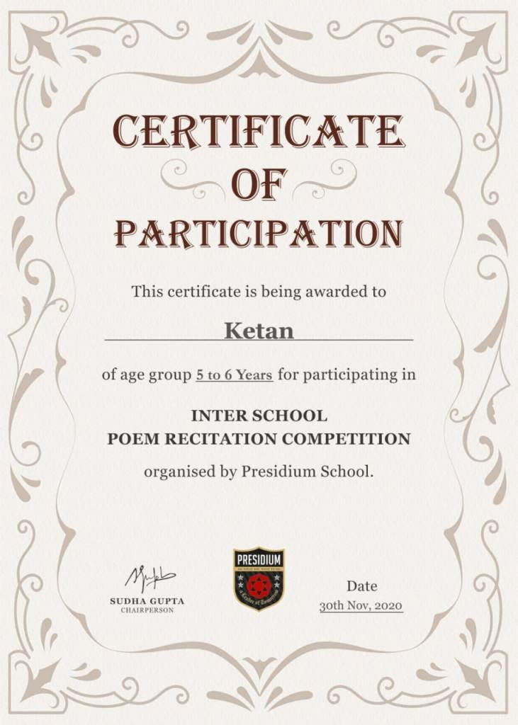 Best Schools in Kalka