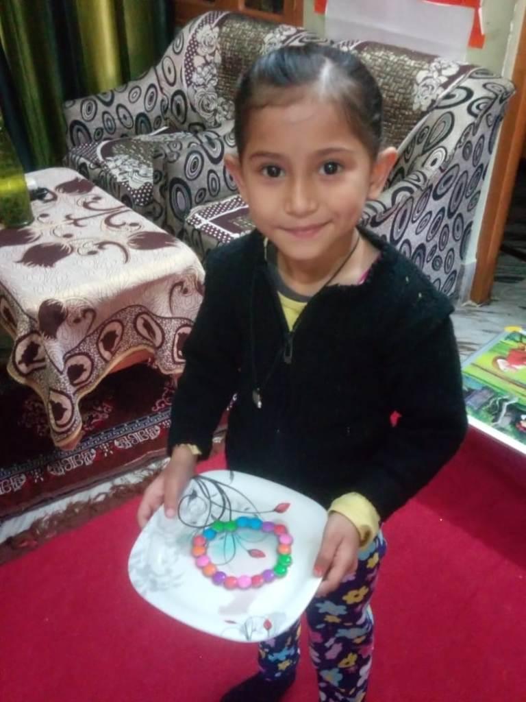 Best kindergarten near kalka